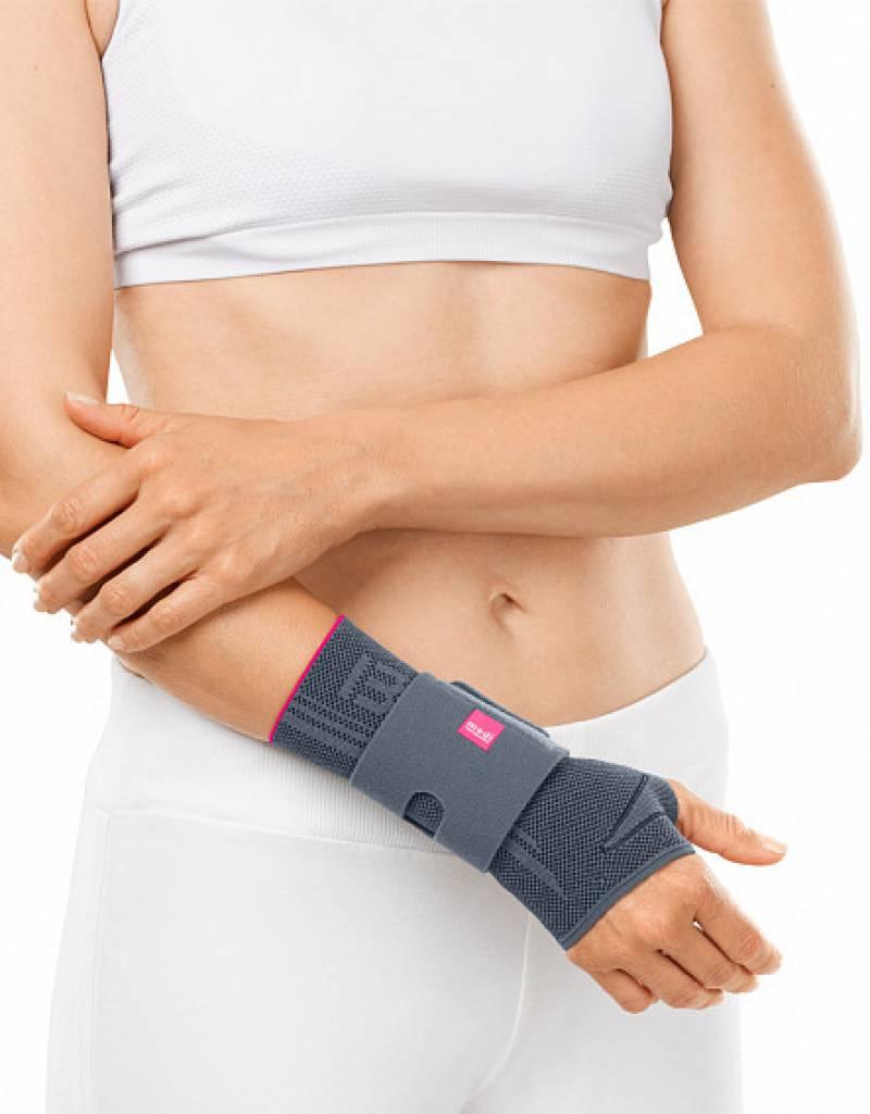 unguente în tratamentul durerii în articulațiile picioarelor