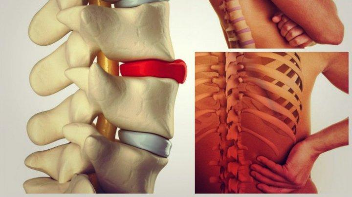 durere articulară tavanică durere la nivelul psihosomaticelor articulației genunchiului