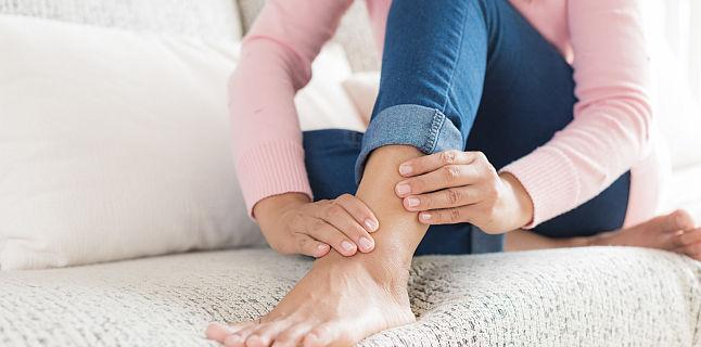 artroza osteochondroza a tratamentului coloanei vertebrale cervicale dureri la nivelul articulațiilor genunchiului în