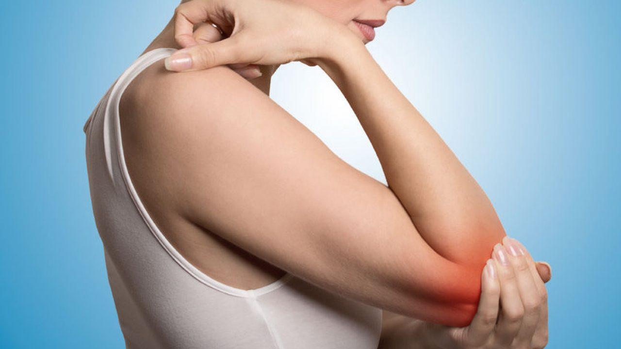 simptome și tratament artroză și osteochondroză