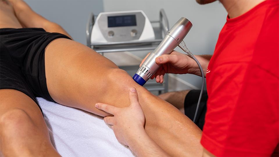 scapa de durerile de genunchi artroza deformantă a genunchiului tratament de 2 grade