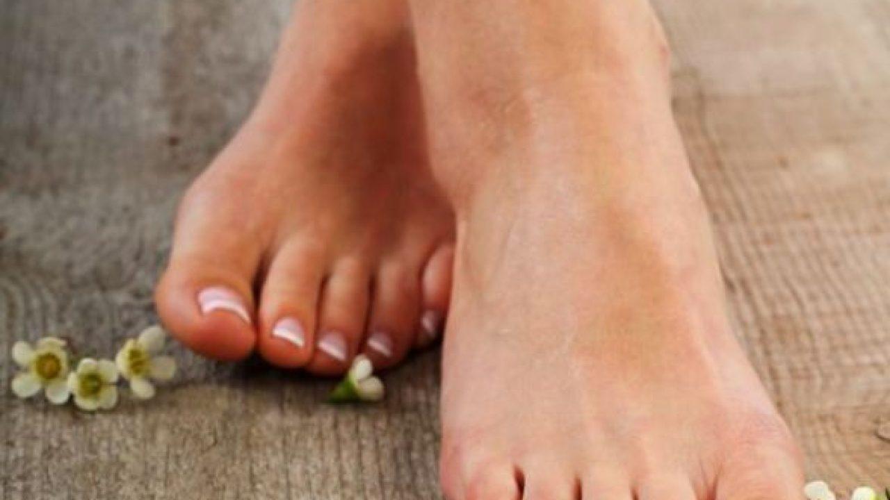 picioarele umflate dimineața leziune articulară acromioclaviculară