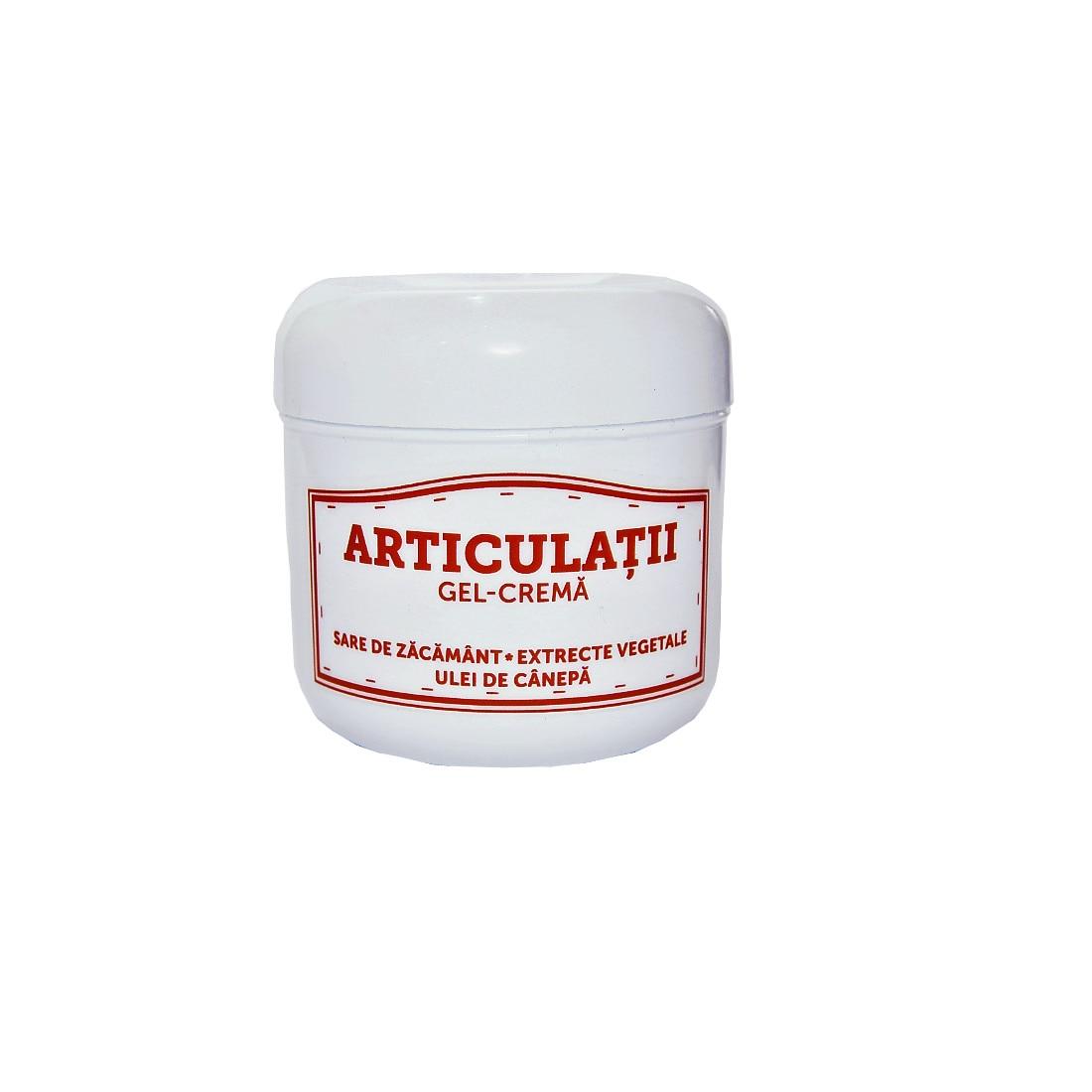 unguent pentru articulații în umăr cel mai bun leac pentru osteochondroza gâtului