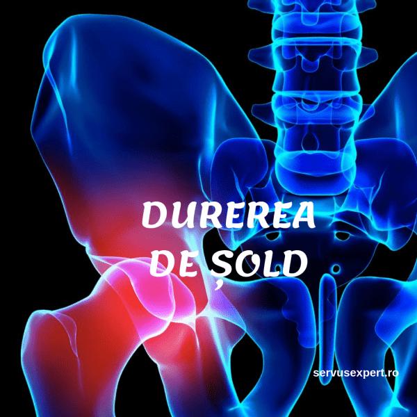 durere în articulațiile șoldului cu scolioză sfătuiți unguent pentru dureri articulare