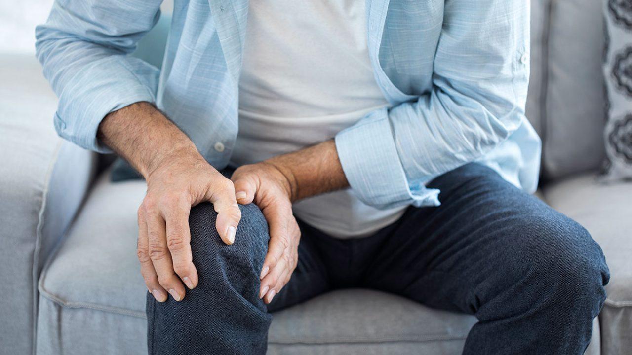 cum să tratezi un atac de artroză smântână și pastile pentru durerile articulare