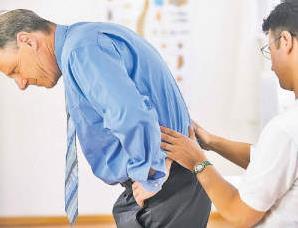 lista cremelor durerii articulare