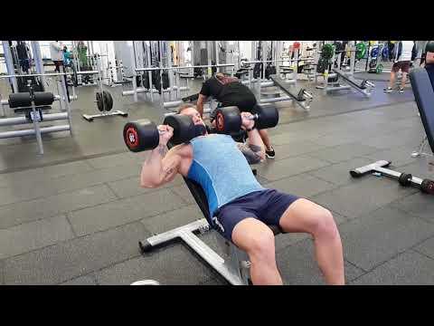 dureri articulare în timpul antrenamentului în greutate dureri articulare în degetul mare