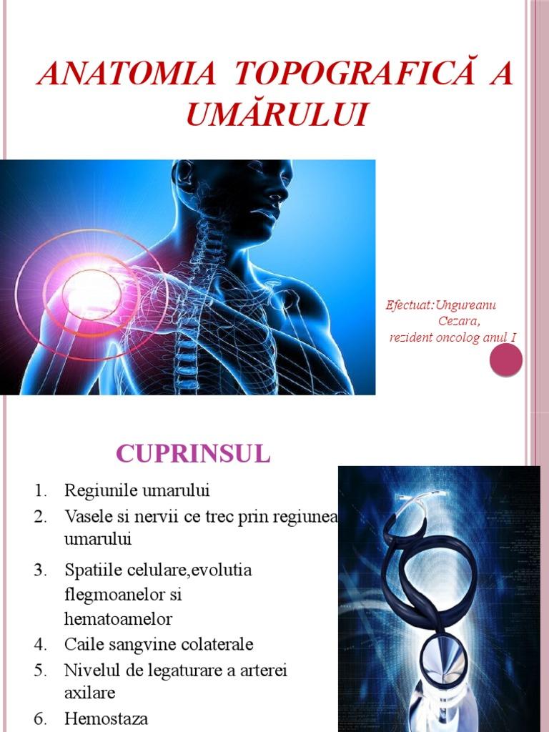 Medicină pentru artrită reumatoidă medicamente care ameliorează inflamația în osteochondroză