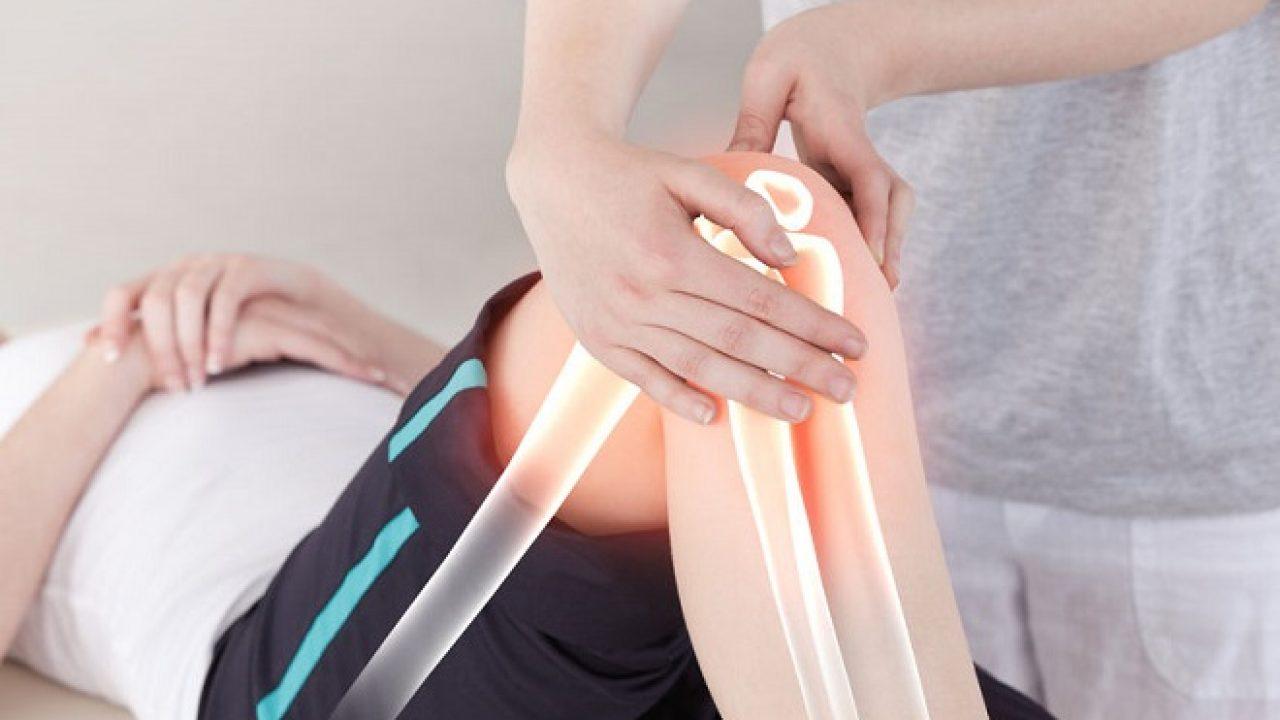 tratament pentru artroza cervicală a genunchiului