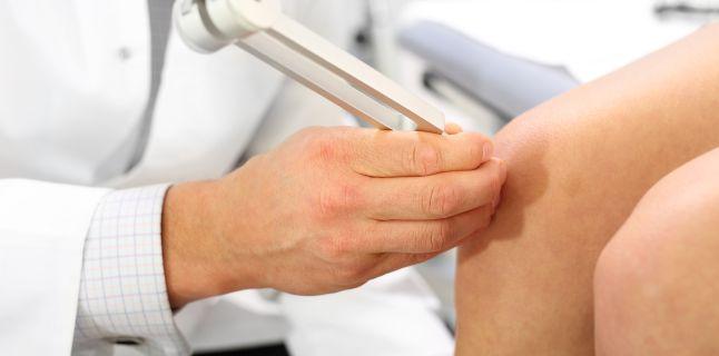 durere la nivelul articulației șoldului cu osteochondroză inflamație nespecifică a țesutului conjunctiv