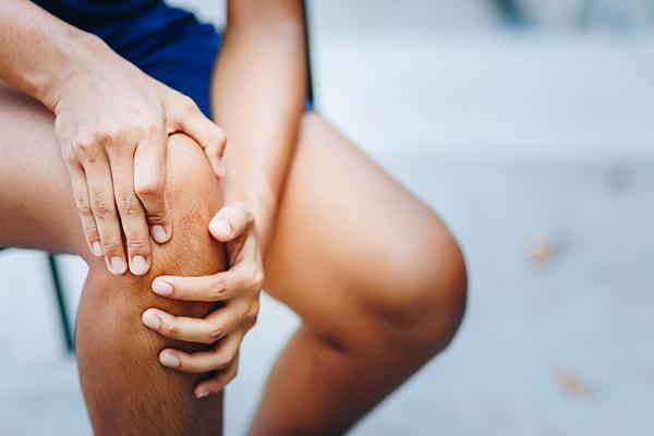 cum să tratezi artrita facială