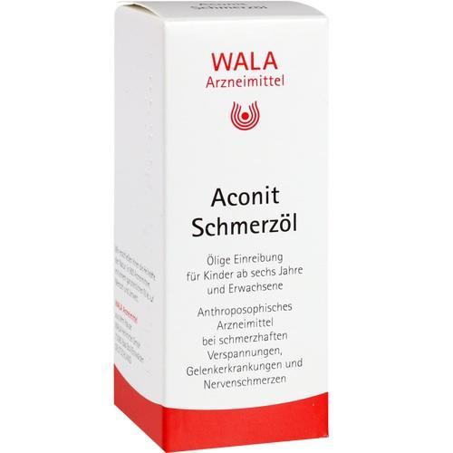 Gel analgezic Dolorgiet, 50 ml, Zdrovit : Farmacia Tei