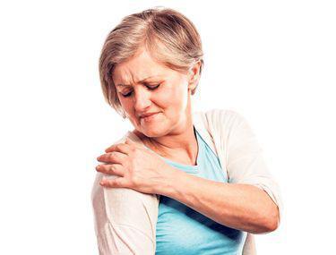 cum arată durerea articulară