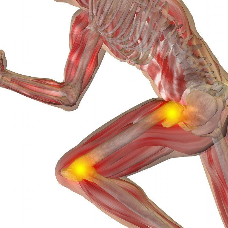 durere în articulațiile întregului corp și mușchi dureri articulare de călcâie
