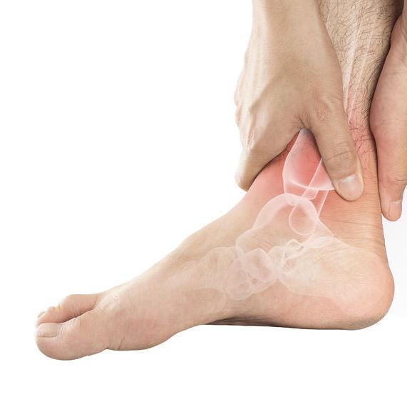 tratamentul artritei cu gută proteine de tratament articulare