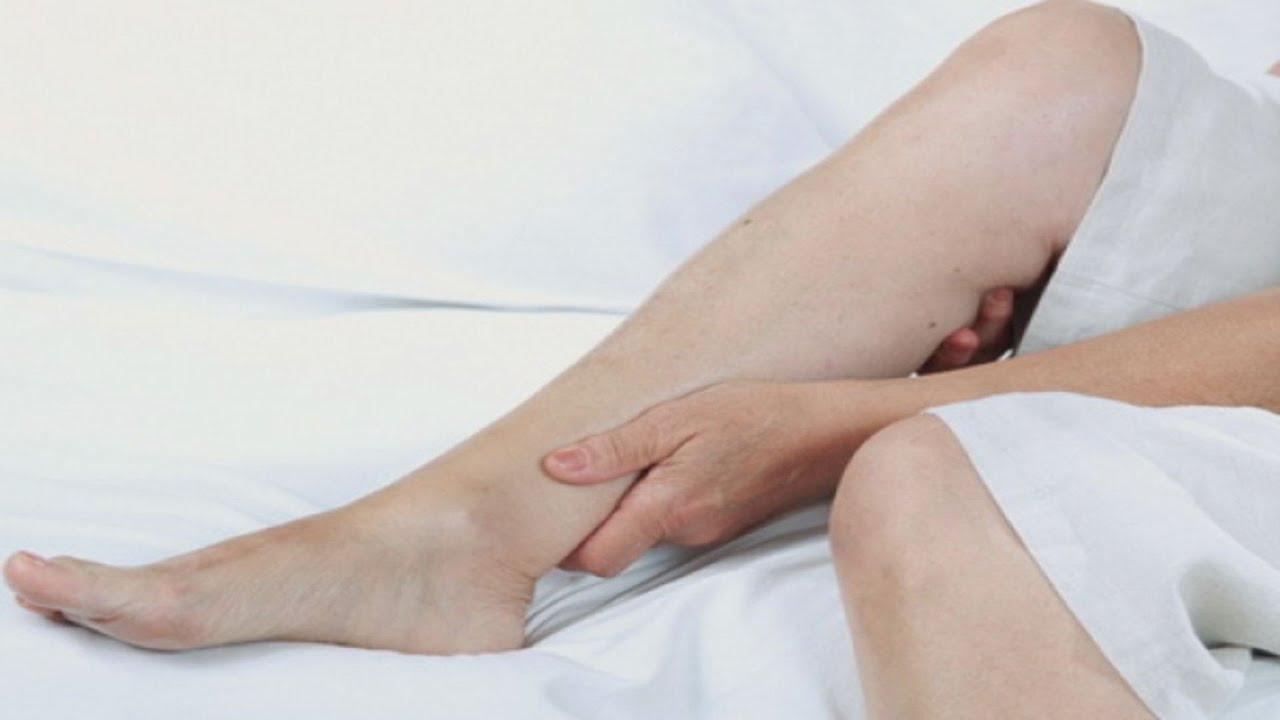 îndepărtarea inflamației în articulația genunchiului tratamentul artrozei cu coran și sunna