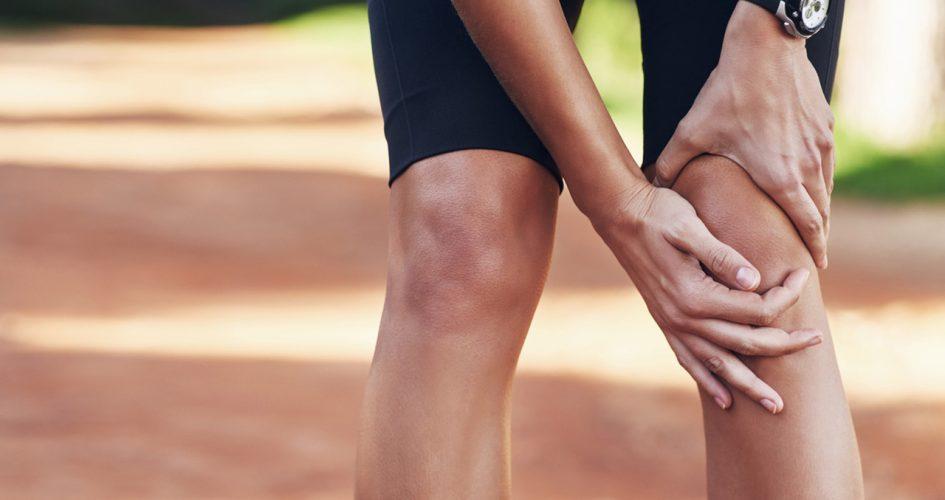 dureri articulare la înot tinctura de dureri de genunchi