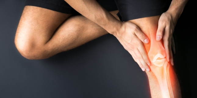 chirurg dureri de genunchi medicamente pentru tratamentul artritei și artrozei