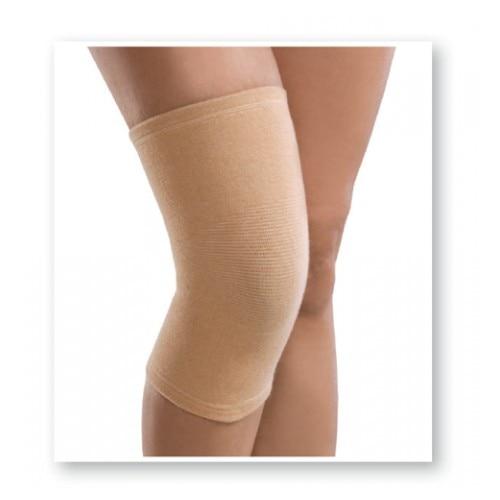 plata pentru vătămarea genunchiului articulația genunchiului doare de ce