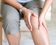 dureri de genunchi pe timp în dimineața durerii în articulația șoldului