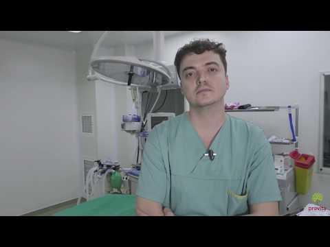 unguent tratamentul artritei umărului artroza stadiul 3 al articulației șoldului