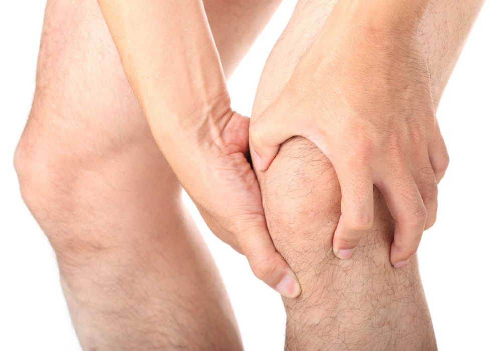 Tratamentul articulațiilor genunchiului E d Gitt menopauză dureri la nivelul articulațiilor