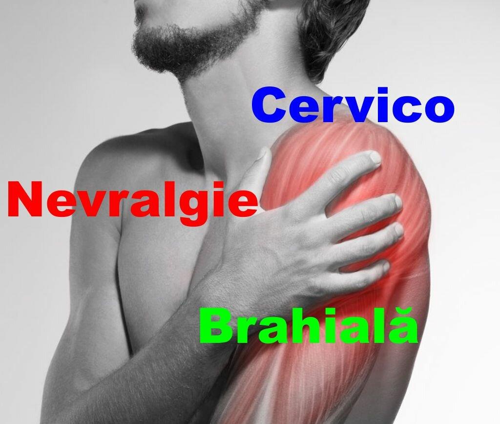 simptomele bolii de fractură de șold artrita articulației genunchiului este tratată sau nu