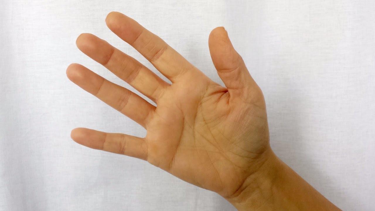 tratamentul articulațiilor metatarsofangiene