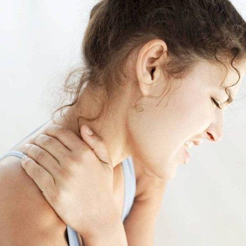 Simptome de unguent pentru osteochondroză toracică