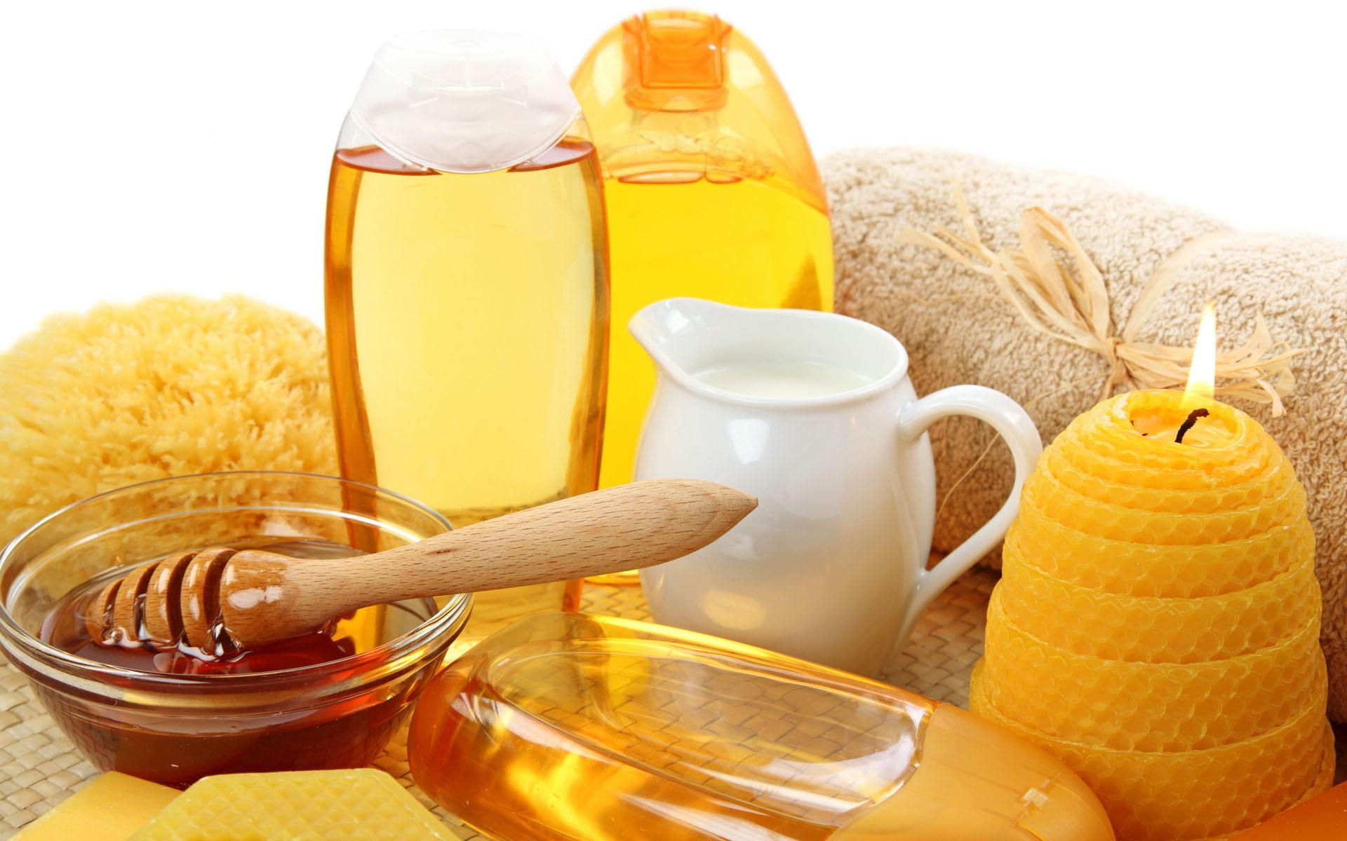 produse apicole tratament comun tratamentul artrozei cu coran și sunna