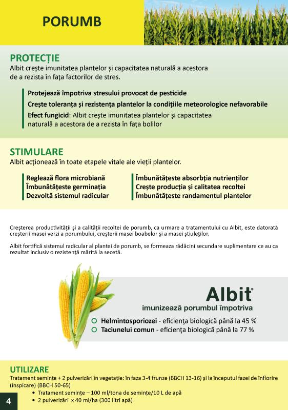 dureri severe cu artrita articulației șoldului aparate cu ultrasunete pentru tratamentul artrozei