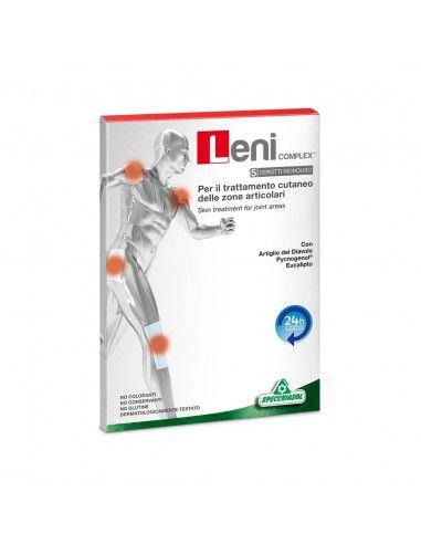 aerosoli pentru dureri articulare mialgie și dureri articulare
