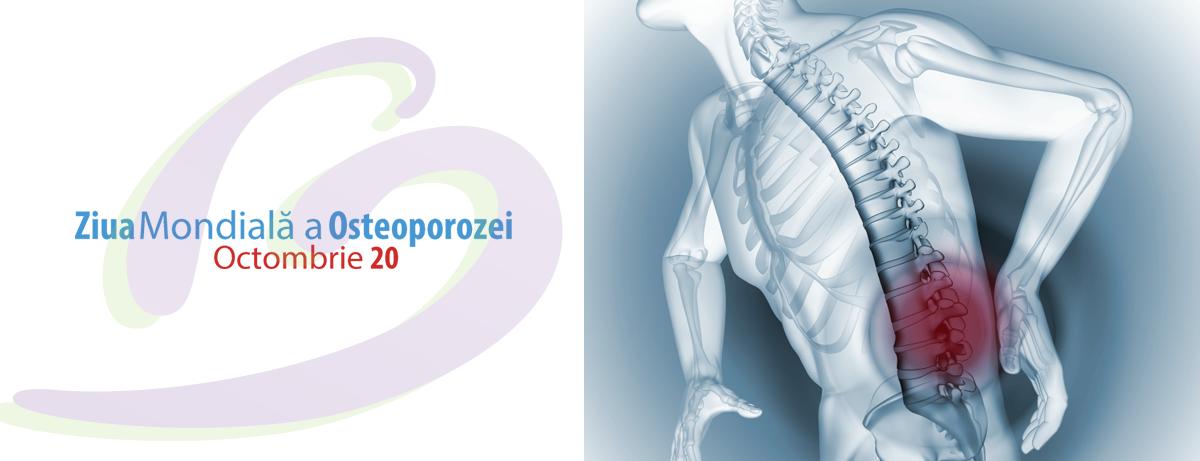 articulația este inflamată și doare exerciții fizice pentru durere în articulațiile gâtului