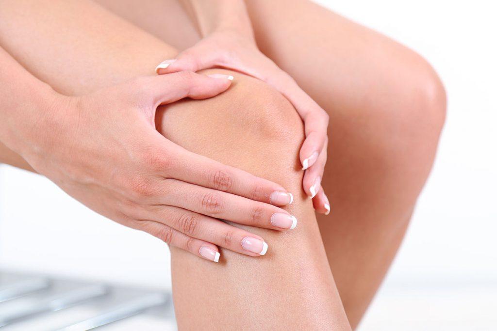 ajuta la inflamarea genunchiului artroza simptomelor și tratamentului sacrului
