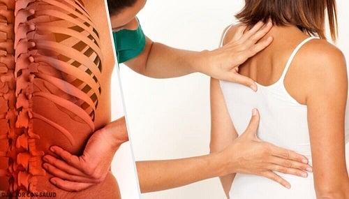 articulațiile doare din cauza stresului clicuri durere îmbinare