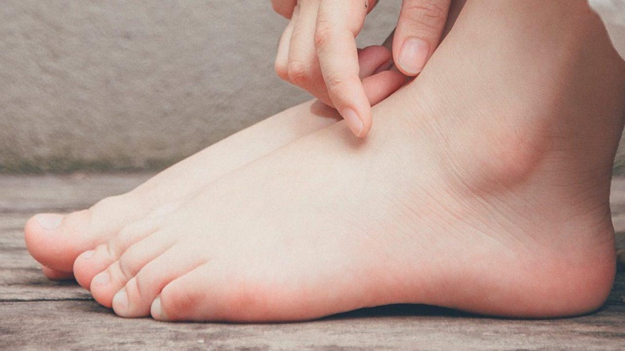 tratamentul articulației șoldului de gradul 2