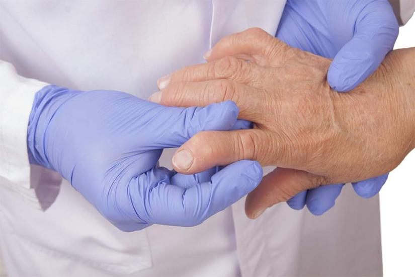 cum să tratezi coxartroza genunchiului