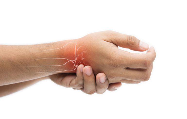 articulații umflate amlodipine durere în articulația șoldului din nervi