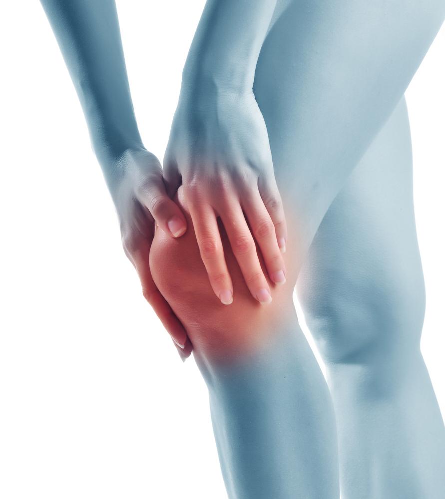 un leac pentru durerile articulare