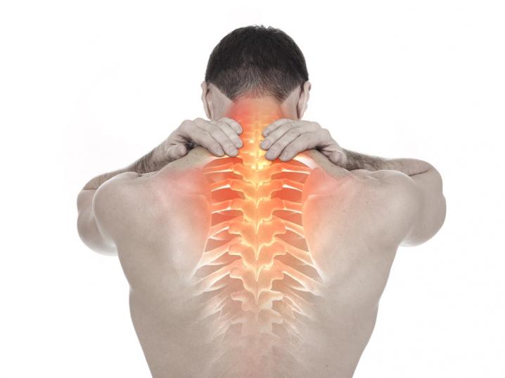 tratamentul fracturilor cotului
