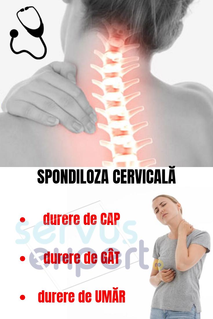 tratamentul artrozei și coxartrozei