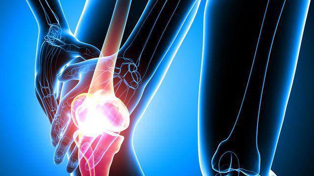 articulațiile artritei reumatoide tratamentul durerii la inghine și la șold