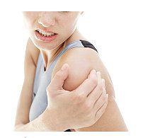 leziuni ale articulațiilor mâinilor șoldul în timpul întinderii