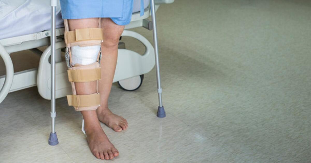 dureri articulare cu tratament ARVI tratamentul articulațiilor în străinătate