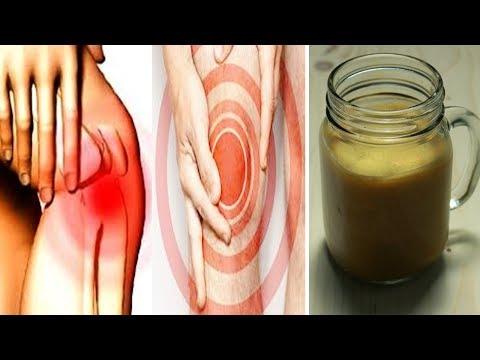 standarde pentru tratamentul osteoartritei genunchiului
