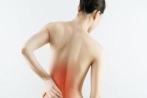 de ce oasele și articulațiile doare noaptea inflamația țesutului conjunctiv ce este