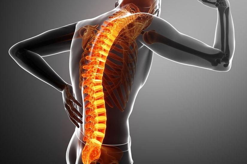 durere în articulațiile picioarelor și ale coloanei vertebrale preparate condoprotectoare pentru articulațiile unguente