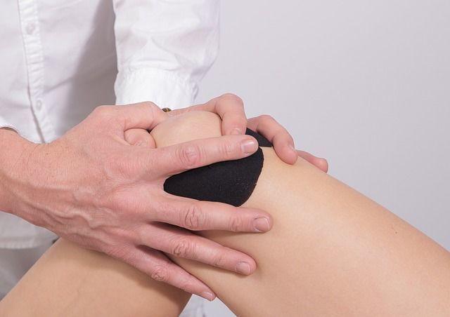 dureri articulare și aritmie