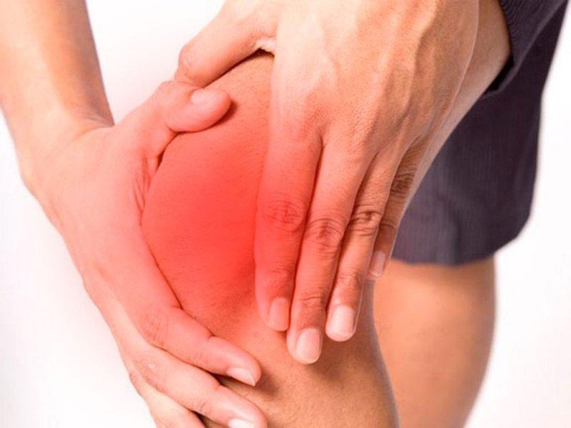 dureri de noapte în articulații cu artroză