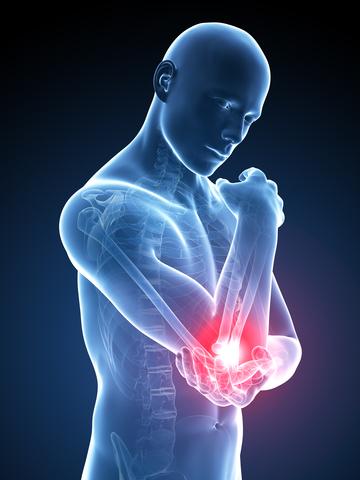 simptomele de reumatism articular ameliorează durerea cum arată degetele cu artrită